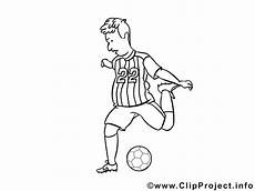 fussball malvorlagen kostenlos zum drucken