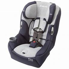 maxi cosi kindersitz maxi cosi pria 85 2015 convertible car seat in stock
