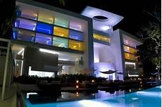 acapulco s brilliant uber modern hotel encanto