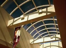 coperture terrazzi roma coperture in policarbonato ingrosso vendita materie