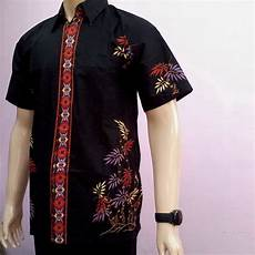 baju batik pria desain terbaru dan bagus resep kue masakan dan minuman cara