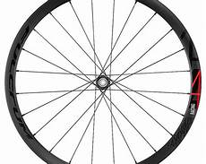 fulcrum racing 4 db wheelset 2018 merlin cycles