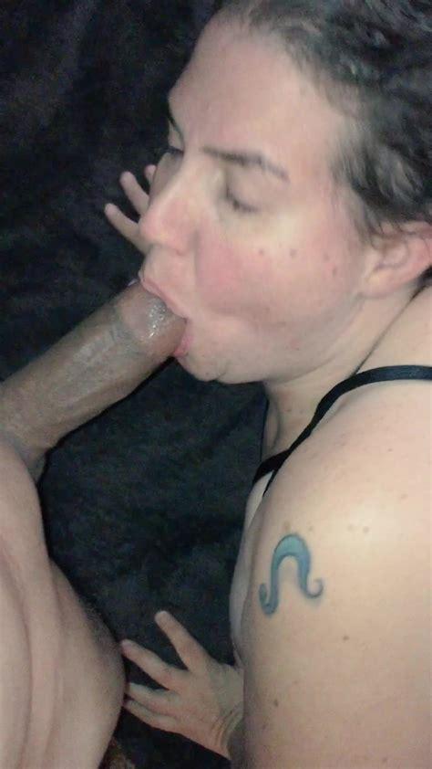 Tinder Sex Chat