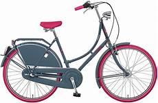 Fahrrad 26 Zoll Kaufen - prophete damen cityrad 26 zoll 3 shimano