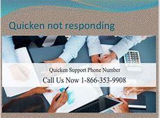 quickbooks not responding windows 7