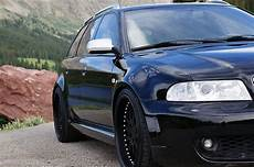 sell used 2001 audi b5 s4 rs4 widebody new engine and transmission rs4 interior in vail