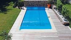 bache piscine 8x4 bache piscine ete 8x4