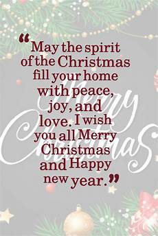 merry christmas 2019 quotes retro christmas christmas wishes merry christmas happy new year