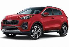 2020 kia sportage review 2020 kia sportage prices reviews and pictures edmunds