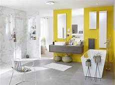 peinture pour sol salle de bain 50 salles de bains pleines de charme et de romantisme