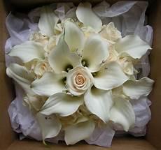 wedding flowers blog may 2011