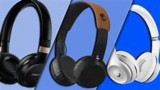 Bluetooth Kopfhörer Test Stiftung Warentest - kabellose kopfh 246 rer bei stiftung warentest ist wirklich