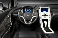 how to sell used cars 2011 chevrolet volt instrument cluster 2011 chevrolet volt used car review autotrader