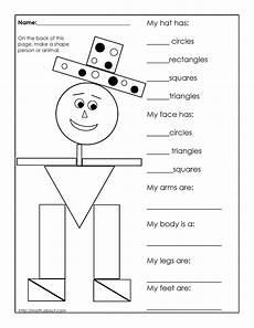 shapes worksheets second grade 1262 7 best images of second grade shapes worksheets math shapes worksheet grade 2