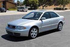 2000 audi s4 awd 4dr quattro turbo sedan in spring valley ca san diego auto club