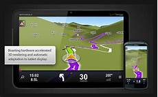 Sygic Gps Navigation 18 4 4 T 233 L 233 Charger Pour Android