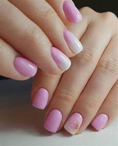 summer nails colors designs ideas to try 2019 summer
