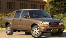free service manuals online 2002 gmc sonoma on board diagnostic system 2002 2004 gmc sonoma service repair manual service repair manual