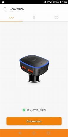 anker roav viva anker roav viva review it s a car charger with