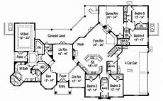 luxury ranch house plans lantana luxury ranch home plan 047d 0093 house plans and