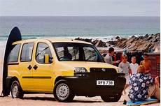 Fiche Technique Fiat Doblo 1 3 Mjet 16v 2009