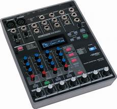 Roland M 10dx 10 Channel Digital Mixer
