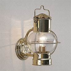 adventiges of nautical wall light warisan lighting