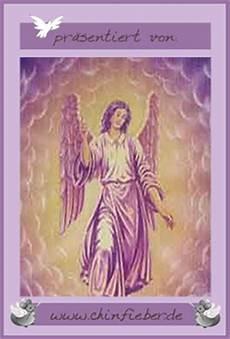 engelkarte ziehen liebe engelkarten ziehen auf www chinfieber de