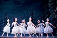 10 Things You Didn T About Ballet