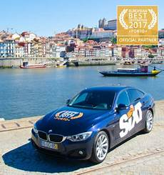 porto rent a car tourism in porto portugal europe s best destinations