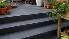 Balcon Carrelage Noir Atwebster Fr Maison Et Mobilier