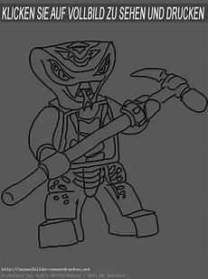 ninjago 3 ausmalbilder zum ausdrucken