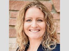 jenna ellis attorney wiki