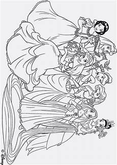 Malvorlagen Disney Prinzessinnen Kostenlos Prinzessin Ausmalbilder Zum Ausdrucken Frisch 45 Disney