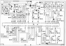 renault scenic wiring diagram wiring diagram and schematic diagram images