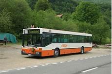 Bsu Mercedes Hess O405n Nr 63 Am 30 05 2010 Mit