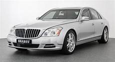 books about how cars work 2006 maybach 57 electronic throttle control is a used 2006 brabus maybach 57s worth more than a brand new mercedes maybach s650 carscoops