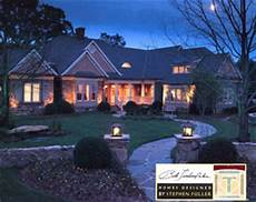bob timberlake house plans bob timberlake collection southern living house plans
