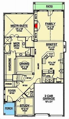 exclusive 3 bed house plan with game room elegant 3 bed house plan with large upstairs game room