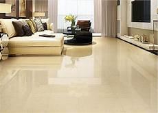 high grade fashion living room floor tiles 800x800 tile