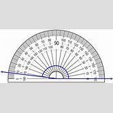 geometry-obtuse-triangle