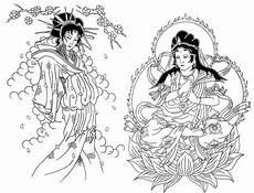 malvorlagen japan japanese geisha drawing at getdrawings free