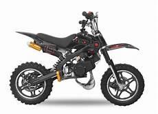 moto thermique enfant moto cross enfant thermique 49cc 10 10 e start noir lestendances fr