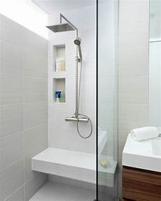 Before After A Small Bathroom Renovation By Paul K