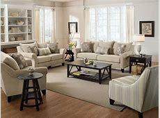 17 Best images about American signature furniture on