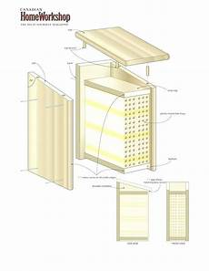 bumble bee house plans free mason bee house plans plougonver com