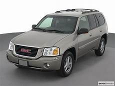books on how cars work 2002 gmc envoy xl lane departure warning 2002 gmc envoy read owner and expert reviews prices specs