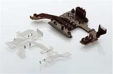 h 228 rter teileproduktion metall kunststoff technologie