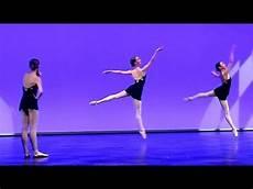 danse classique danse classique quot polka quot filles 16 17 ans