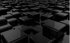 Hd Cubes